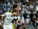 دوري أبطال أوروبا: مدافع ريال مدريد سيرجيو راموس يحرز لقب