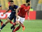 دوري أبطال أفريقيا: الأهلي يستقبل وفاق سطيف الجزائري والترجي التونسي أمام بريميرو الأنغولي