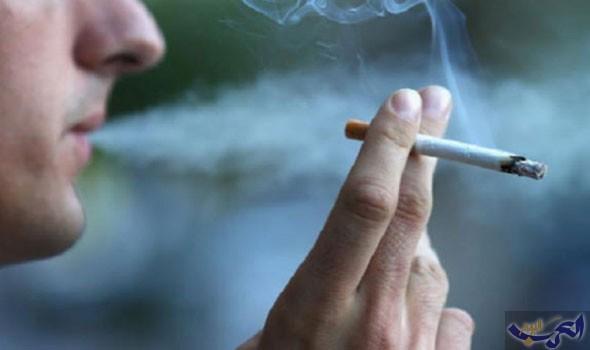 دراسة تؤكّد أن التعرّض لعنصر كيميائي في دخان السجائر يضر بالإبصار