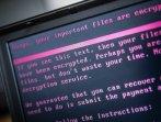 سكاي نيوز: بريطانيا تعتزم زيادة قدراتها على شن حروب إلكترونية للتصدي للخطر الروسي