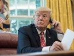 ترامب يفرض رسوما جديدة على واردات صينية قيمتها 200 مليار دولار